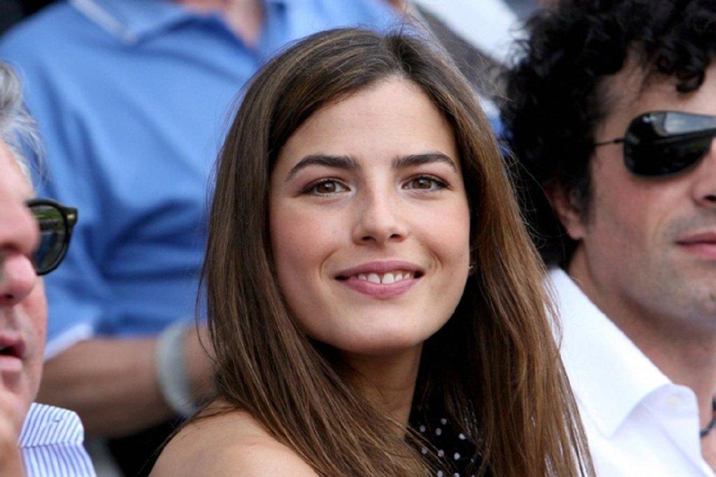 Miss Italia, che fine hanno fatto le ex vincitrici? (FOTO ... Bruce Willis Cast