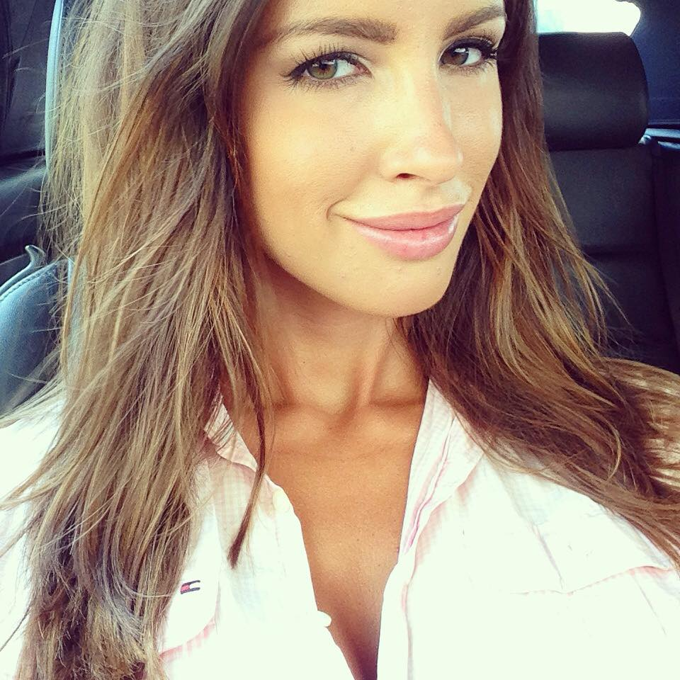 Lucia Javorcekova nudes (41 gallery), pictures Fappening, Snapchat, legs 2015