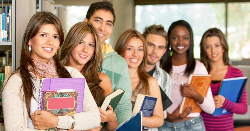 I pro e i contro per chi studia all\'estero - Blog di Lifestyle