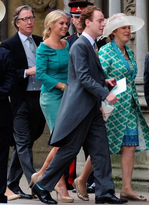 Matrimonio Kate E William : Come organizzare un matrimonio regale in stile kate e