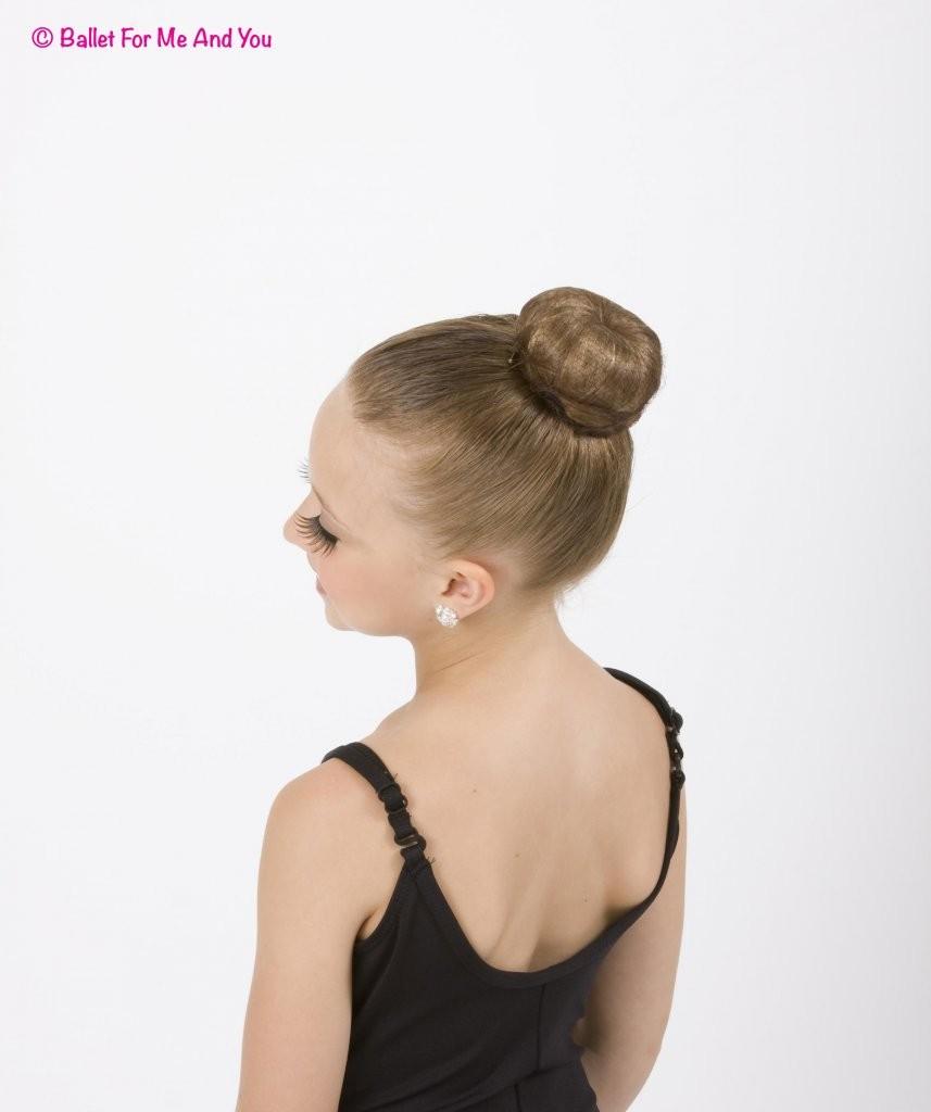 Credits: www.balletformeandyou.com