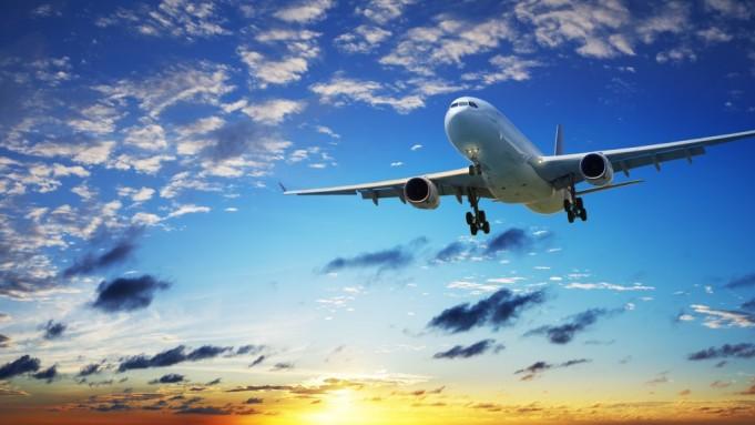 risparmiare sui voli