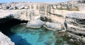 Luoghi in Italia dove l'acqua è la protagonista (FOTO)