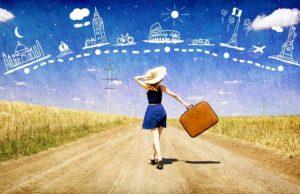 Viaggi senza stress grazie alle startup turistiche italiane