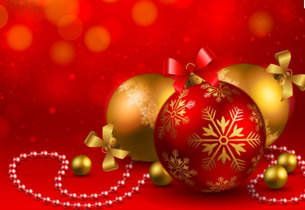 Frasi Per Auguri Di Buon Natale.Natale 2016 Frasi E Auguri Di Natale Da Inviare Ad Amici E