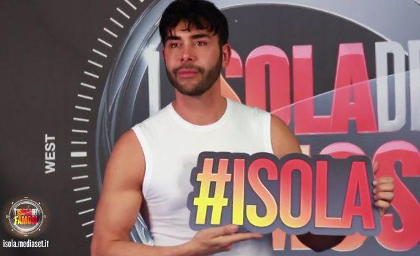 Isola dei Famosi, Malena eliminata al televoto: salvo Simone Susinna