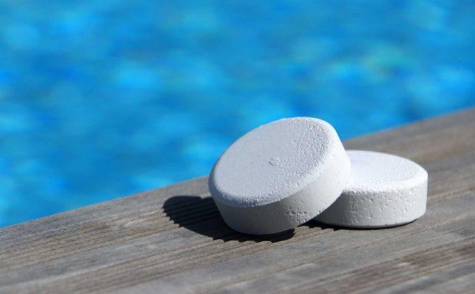 Allergia al cloro sintomi e rimedi naturali blog di for Allergia al cloro delle piscine