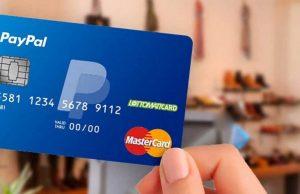 Pay pay prepagata