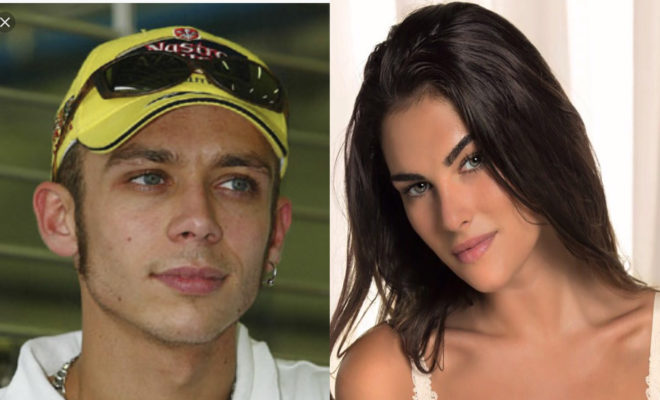 Vale Rossi twitter