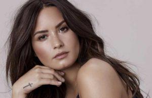 Lovato Demi