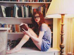 Ibs libri