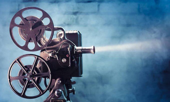 Film prossimamente al cinema