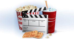 Film di prima visione gratis